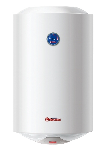 Electric Water Heater (boiler) Thermex ER 80V – thermex.ee